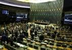 7 propostas de mudança na legislação que vão impactar a vida das mulheres - Fabio Rodrigues Pozzebom/Agência Brasil