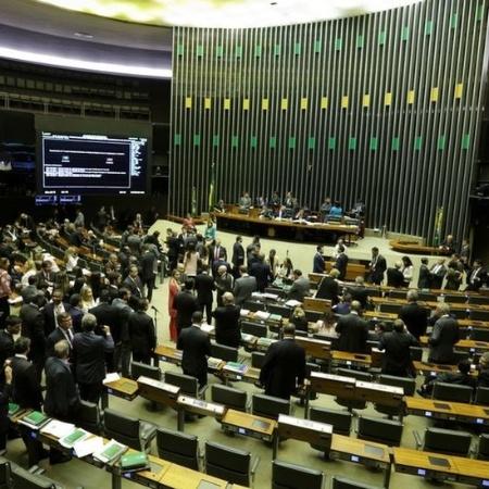 Projetos sobre mulheres podem ser votados em 2019 na Câmara e no Senado - Fabio Rodrigues Pozzebom/Agência Brasil