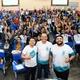 Enem 2019: cursinho gratuito no Amapá oferece 600 vagas - Divulgação/Erich Macias/Seed