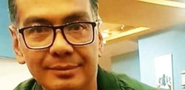 Crise na Bolívia   Morre chefe da polícia que havia se rebelado contra Evo; substituto fala em atentado