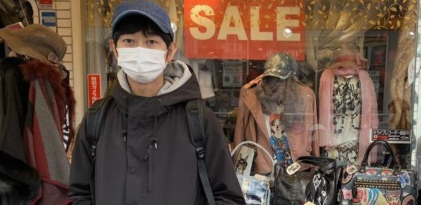 Trabalho curioso | Japonês ganha dinheiro praticando o ócio; 'Sou contratado para não fazer nada'