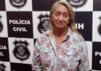 Polícia Civil de Goiás/Divulgação