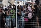 Angelos Tzortzinis/AFP