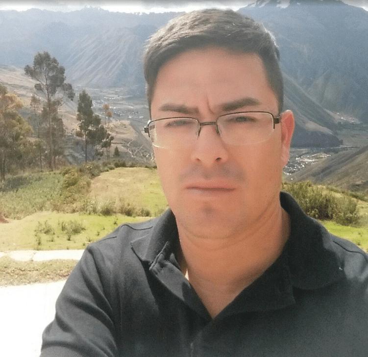 Jerald Arthur Wright, 31, também é uma das vítimas do massacre da boate Pulse, em Orlando, na Flórida. Ele trabalhava no Walt Disney World. Ele foi à boate para celebrar o aniversário de um amigo