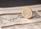 Valor de empresas na Bolsa supera R$ 3 tri pela 1ª vez, aponta levantamento - Getty Images