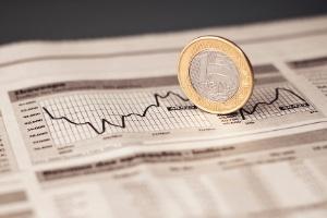 Economistas reduzem previsão para a inflação e para o PIB em 2018 (Foto: Getty Images)