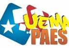 UEMA divulga 3ª chamada de excedentes do PAES 2017 - uema