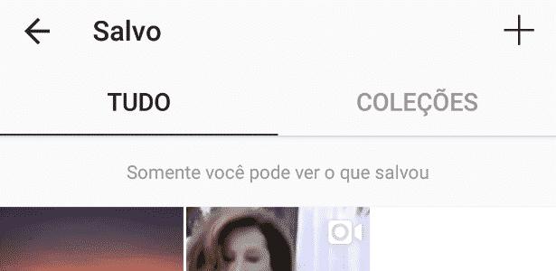 Foto Insta 2 - Reprodução/Instagram - Reprodução/Instagram