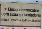 Divulgação/CUT-RS