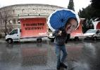 Max Rossi/ Reuters