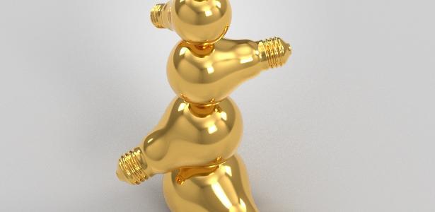 Votação vai até 12/11 | UOL concorre como melhor 'Veículo de Comunicação do Ano' em prêmio da ABP