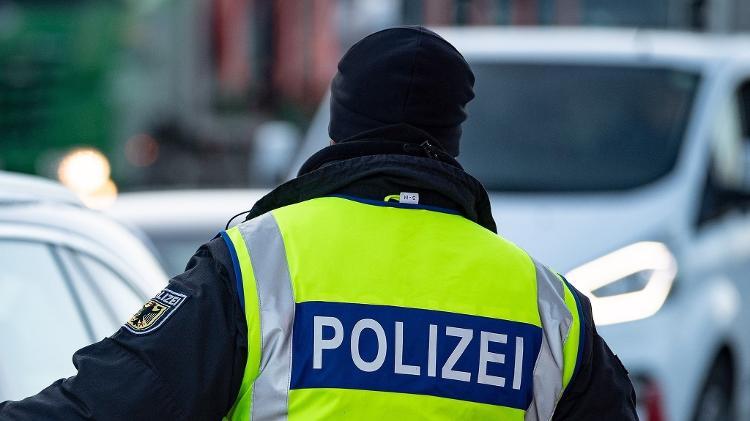 Em apartamento | Polícia de Hamburgo encontra corpo que pode ser de brasileiro sumido