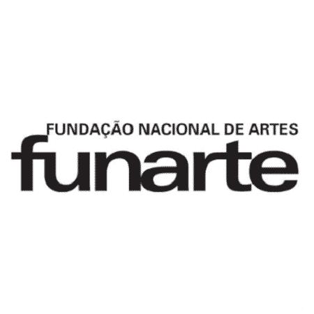 MPF pediu que Justiça suspenda nomeação de presidente da Funarte - Divulgação/Funarte