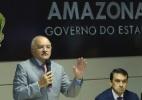 Divulgação/Herick Pereira/ Agecom