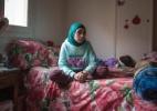 Sima Diab/The New York Times