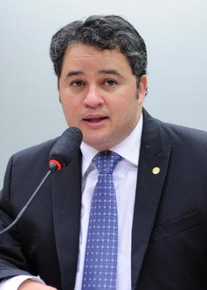 O deputado Efraim Filho (PB), vice-líder do DEM na Câmara, afirma que partido buscará palanques regionais