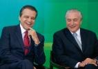 16.abr.2015 - Pedro Ladeira/Folhapress