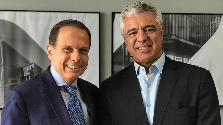 12.nov.2018 - Divulgação