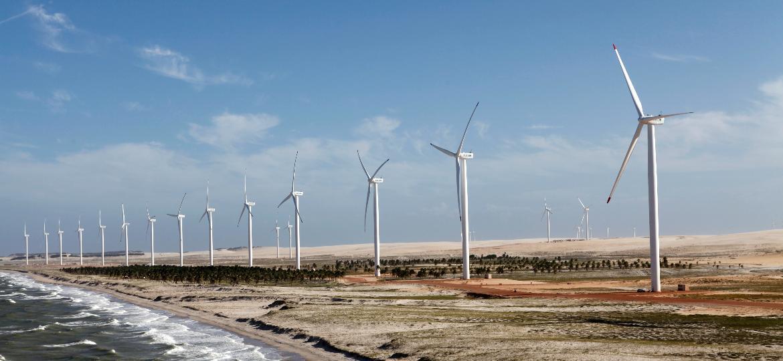 Resultado de imagem para eolicas rn