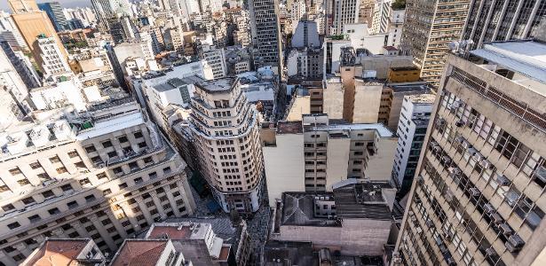 Isolamento social | Condomínios têm raro momento de paz por covid-19: 'Caderno sem reclamação'