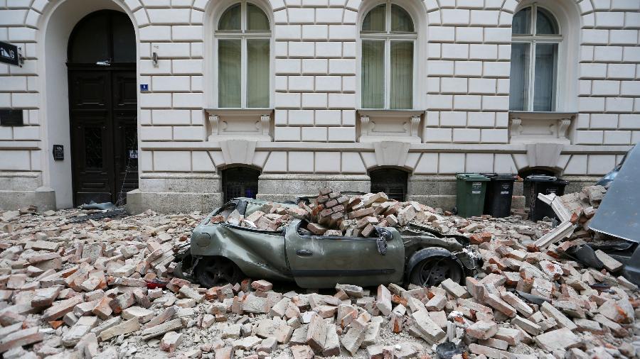 Antonio Bronic/Reuters