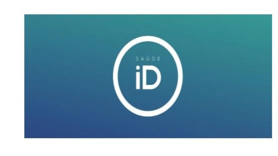 Batizada de Saúde iD, plataforma eletrônica é alimentada por prontuários médicos, cujos dados os próprios pacientes decidem se querem compartilhar - Divulgação