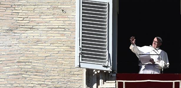 Para Francisco já excomungou a 'Ndrangheta', a poderosa máfia calabresa
