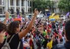 Thiago Ribeiro/FramePhoto/Agência O Globo