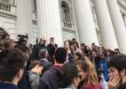 Justiça aceita denúncia e 34 viram réus no caso da fraude em bolsas da UFPR - Rafael Moro Martins / UOL