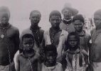Arquivo Nacional da Namíbia