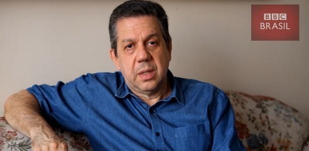 Professor Pasquale responde: qual o uso correto da crase? - BBC