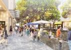 Opinião: Projeto de vila construída pelo Facebook é exemplo para outras empresas - REUTERS
