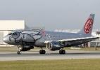 Companhia aérea fundada pelo ex-piloto de F1 Niki Lauda fecha as portas (Foto: Divulgação/Airbus)