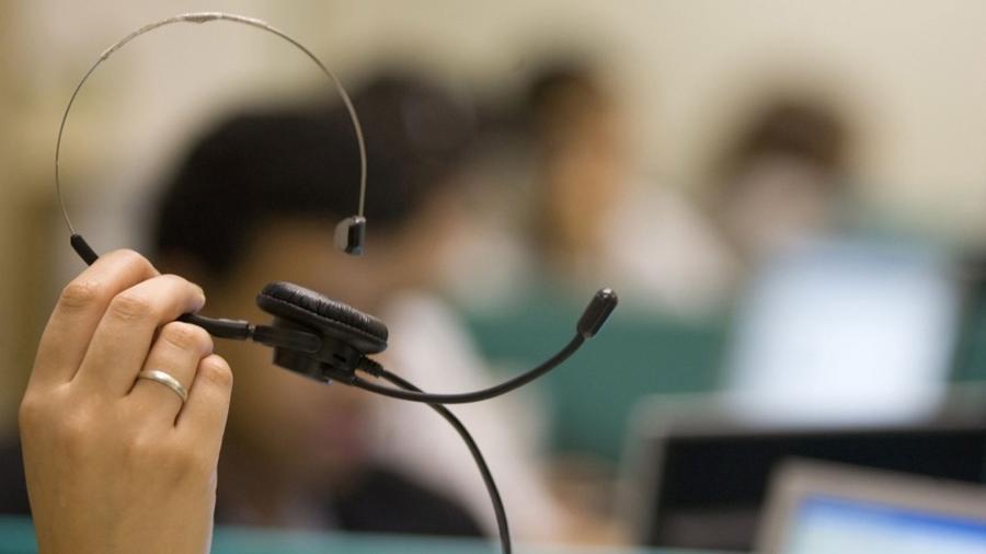 Segundo a Anatel, o aumento de reclamações em relação ao último semestre é consequência, principalmente, do aumento de queixas de consumidores de banda larga fixa - Getty Images