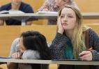 Quantidade de horas de estudo não deve ser referência para sucesso - Shutterstock