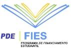 MEC prorroga convocações da lista de espera do Fies 2018/2 - mec