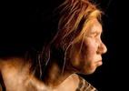 Covid: Como herança genética neandertal influencia resposta imunológica ao coronavírus - Getty Images