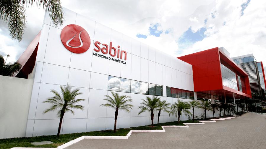 Sabin/Divulgação
