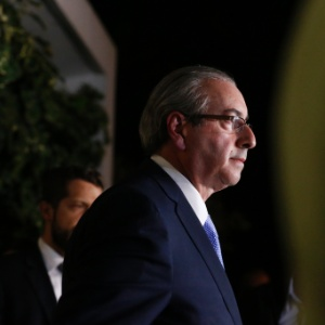 Eduardo Cunha (PMDB-RJ)