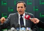 Luis Macedo - 8.jul.2016 / Câmara dos Deputados