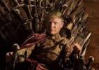 Reprodução/Twitter/ Thrones_Memes