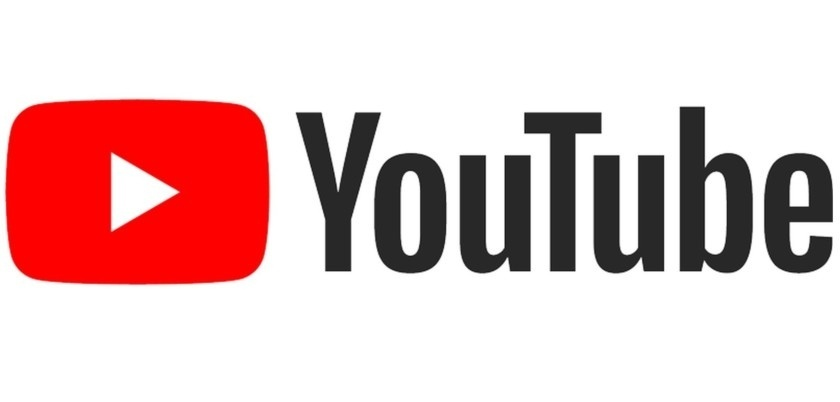 Http://youtube.com/activate