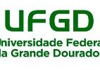 Após prorrogação, UFGD finaliza inscrições do seu Vestibular 2018 - UFGD