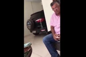 Divulgação/MP-AL