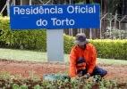 Ernesto Rodrigues 30.out.2018/Estadão Conteúdo
