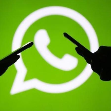 Facebook, dono do WhatsApp, minimizou o problema apontado pelos pesquisadores - Getty Images