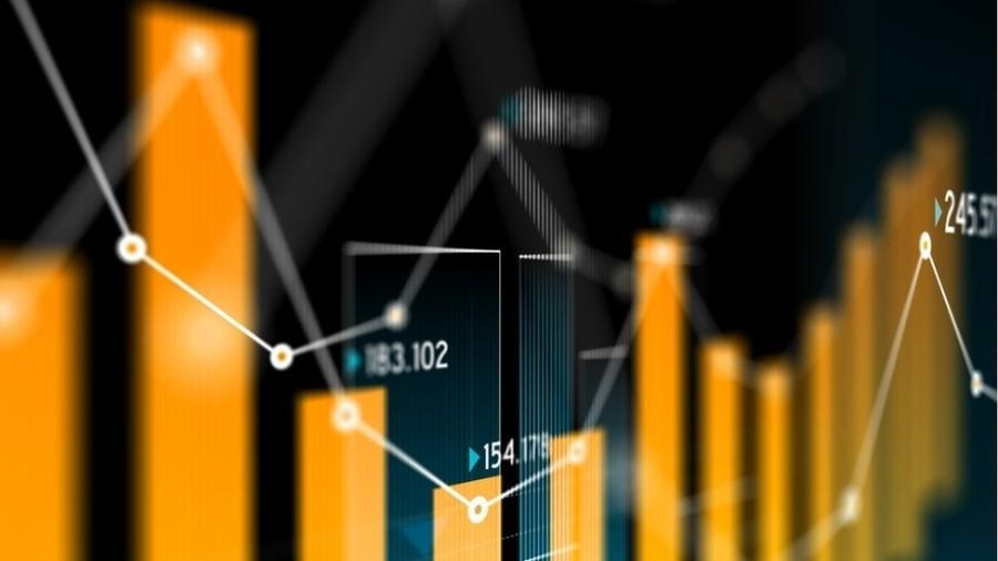 O termo Bric (que depois virou Brics) foi usado pelo mercado financeiro para se referir às economias emergentes antes de o grupo começar a se reunir. - Getty Images