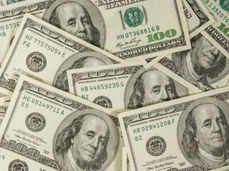 Por que o real é a moeda que mais perdeu em relação ao dólar em 2020 -  06/03/2020 - UOL Economia