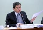 Lucio Bernardo Junior - 10.set.2015/ Câmara dos Deputados