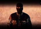Em tempos de Estado Islâmico, como distinguir terroristas de pessoas desequilibradas? (Foto: Reprodução/Site Intelligent Group)